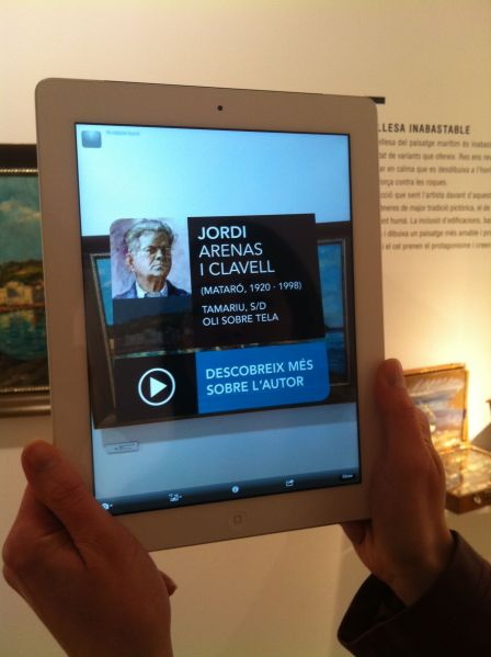 1936px-augmented_reality_at_museu_de_matarc3b3_linking_to_catalan_wikipedia_17